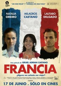 """Francia"""