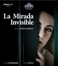 """La mirada invisible"""