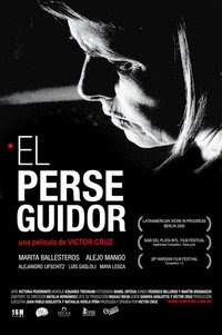 """El perseguidor"""