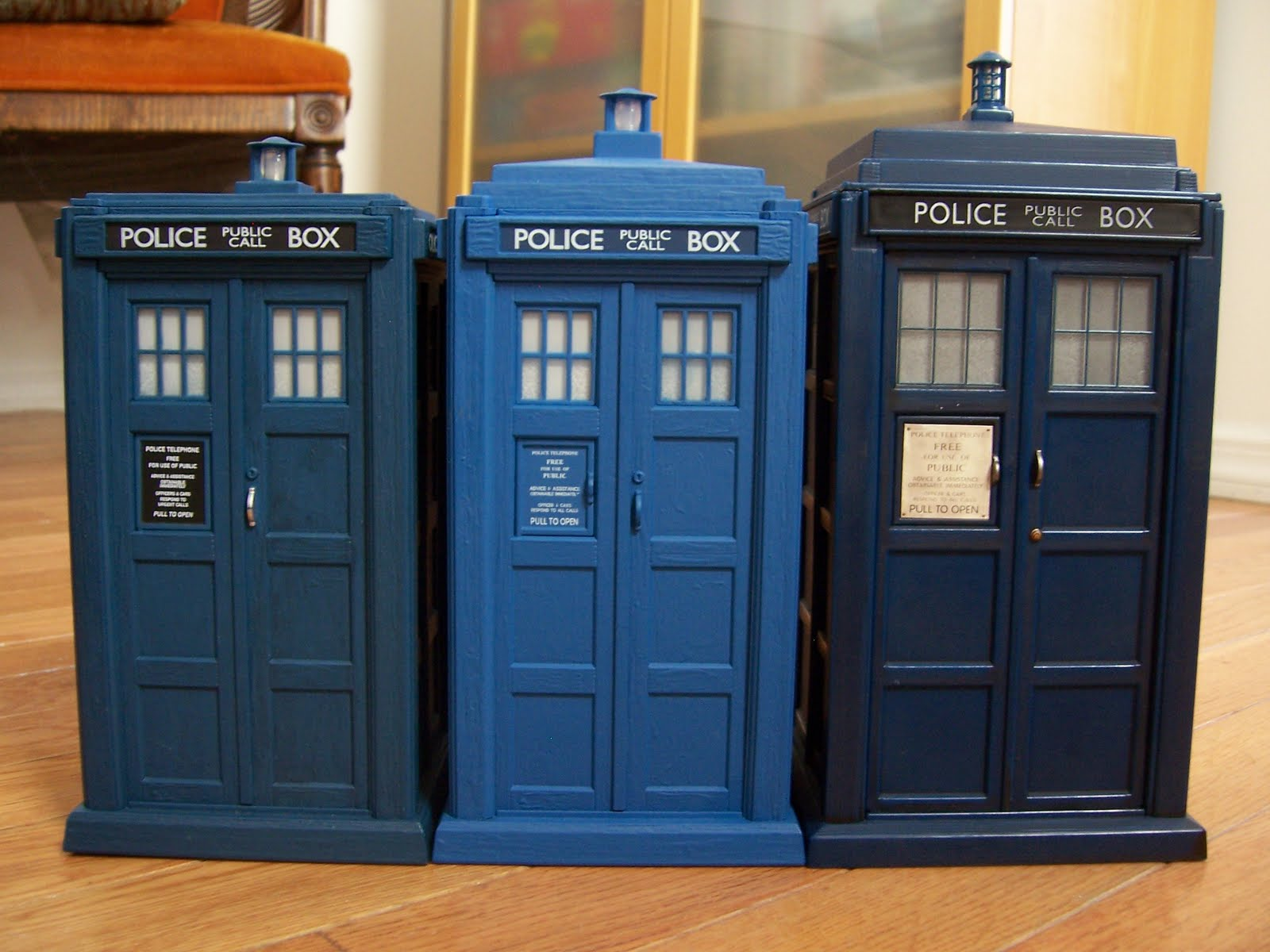 TARDIS Interior and Console Rooms  The Doctor Who Site
