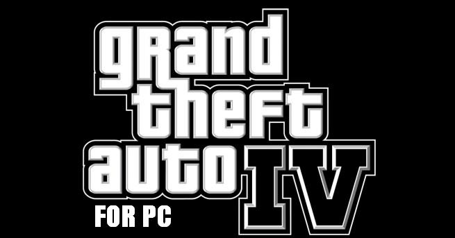 GTA 4 Grand Theft Auto IV (2011) PC   - GTA 4 ...