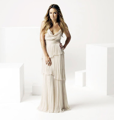 lauren conrad hills season 5. More of LAUREN CONRAD at MTV#39;S