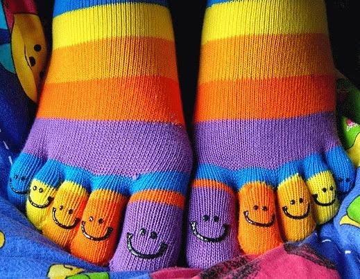 6 Pares Calcetines medianos para Todas Estaciones de Algod/ón Newdora Calcetines Hombre Calcetines de Trabajo y Deporte para Hombre para diferentes ocasiones