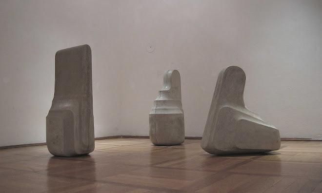 uzavrene-formy-č.V,VI,VII beton