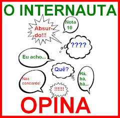 Opinies de internautas publicadas e/ou respondidas com destaque