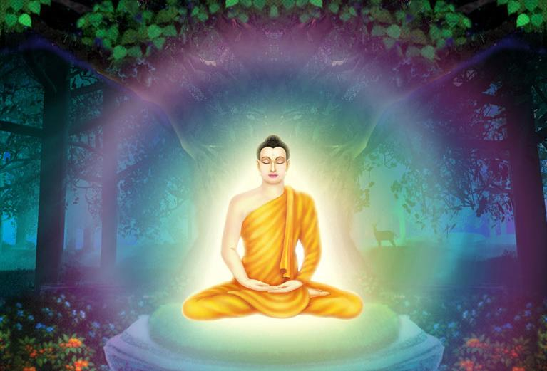 ALOKA: Vesak and its Significance