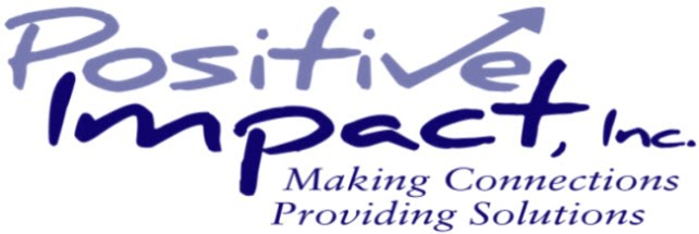 Positive Impact, Inc.