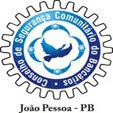 Conselho de Segurança Comunitário dos Bancários