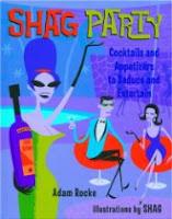 Shag Party