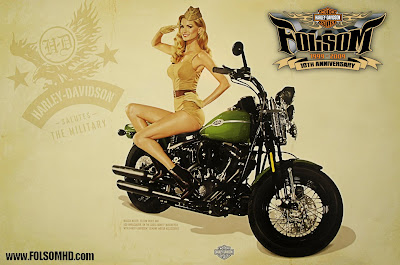 Marissa Miller Military Pin Up