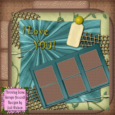 http://jodisscrapping.blogspot.com