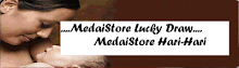 MeDAiStOrE LUcKy DRaW