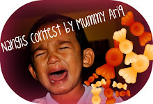 naNgIs CoNtEsT bY mUmMY aRiQ