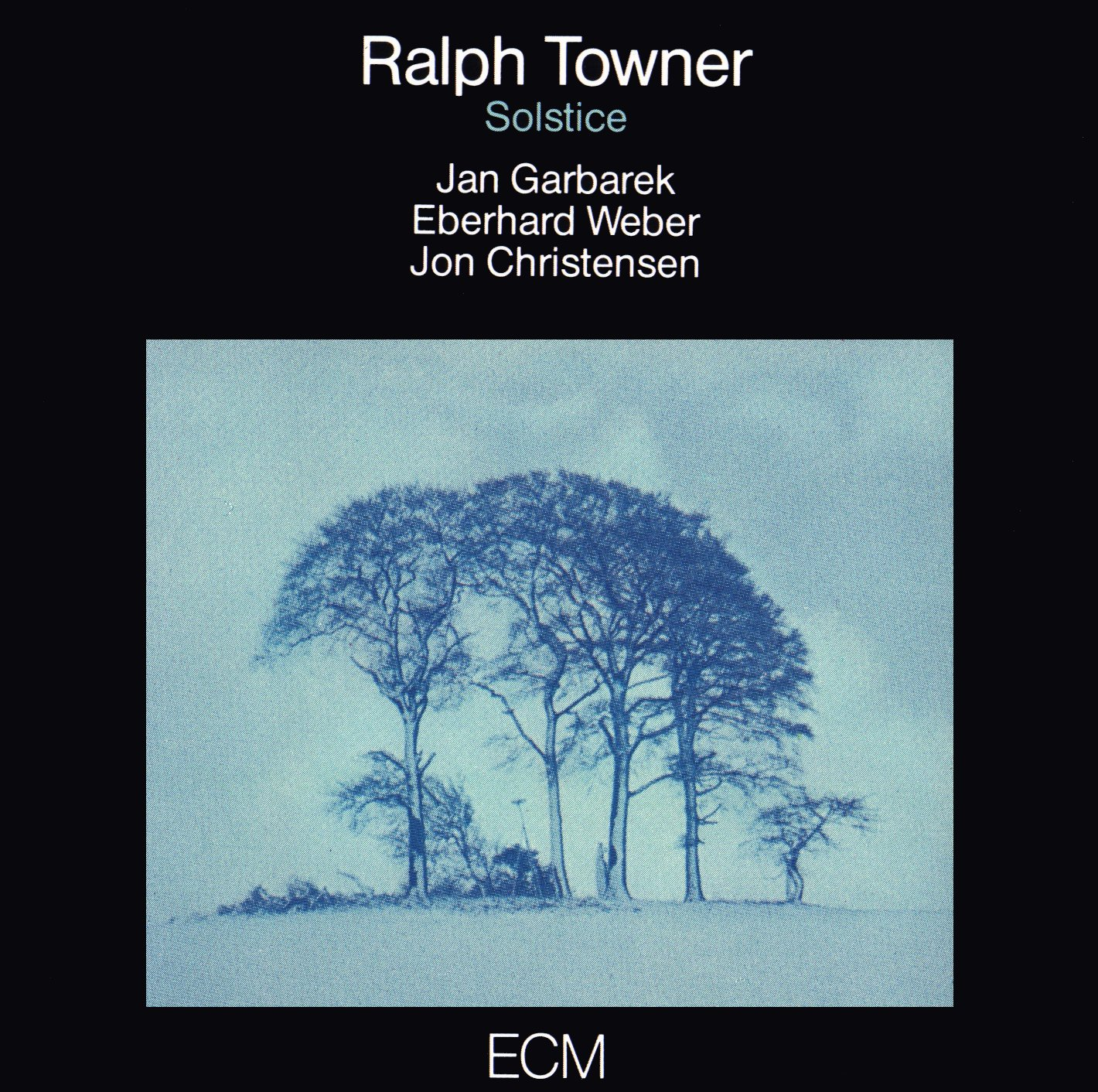 Ralph%2BTowner_Solstice%2Bfront%2B1.jpg