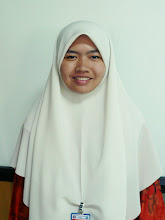 Nur Shera Nabila BT Abdul Aziz