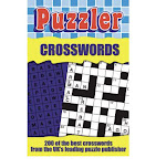 PUZZLE BOOKS - Free delivery worldwide
