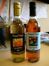 Found Fruit Wines