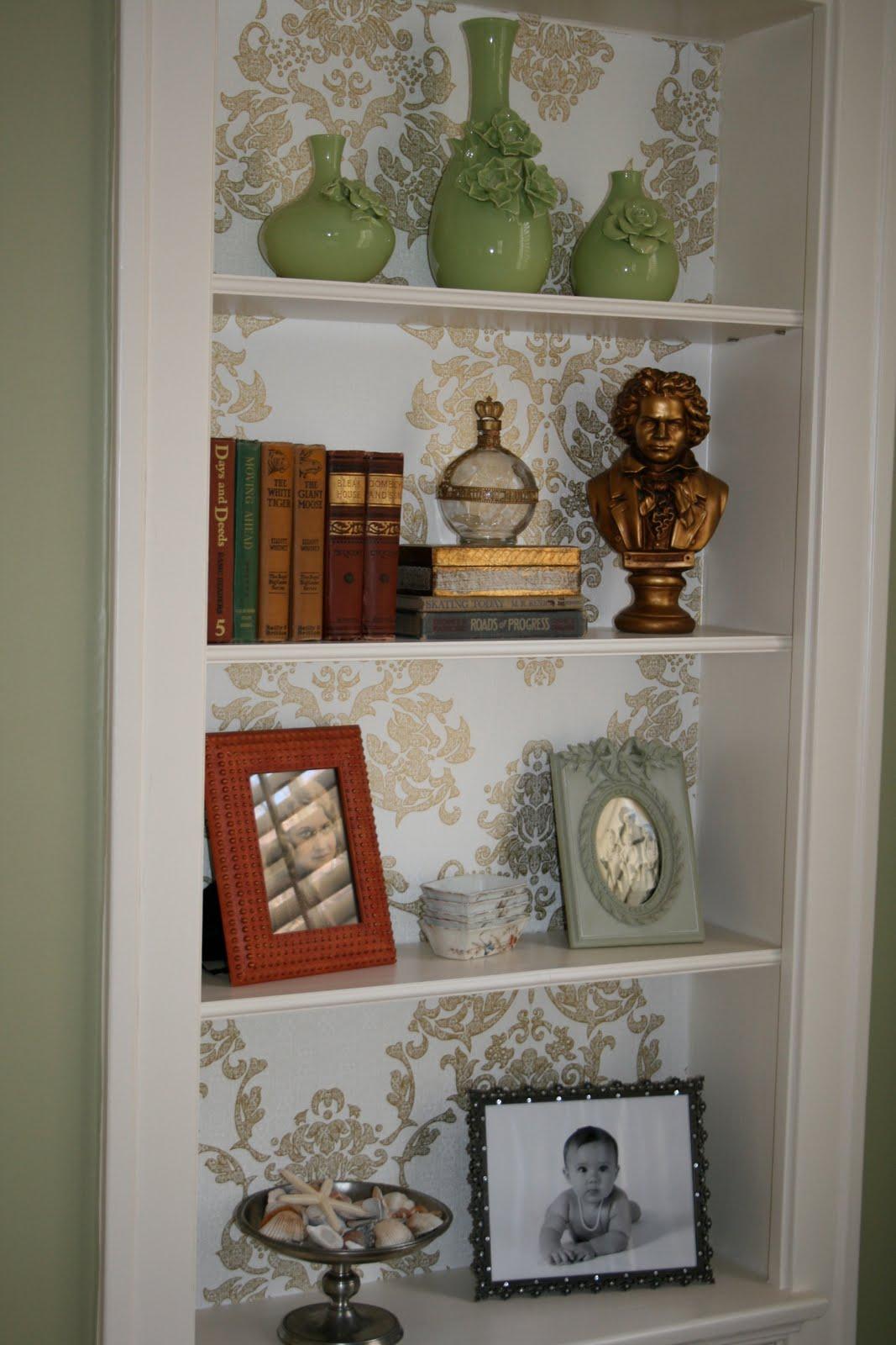 http://2.bp.blogspot.com/_M46xYnzKmlw/S7FTzchJ6bI/AAAAAAAABY0/Ai4rdbdRn9U/s1600/bookcase+r.jpg
