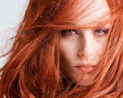 Ginger Hair Color on Crvena Kosa  2  Pro  Itati Uvodni Post     Stranica 195   Forum Hr