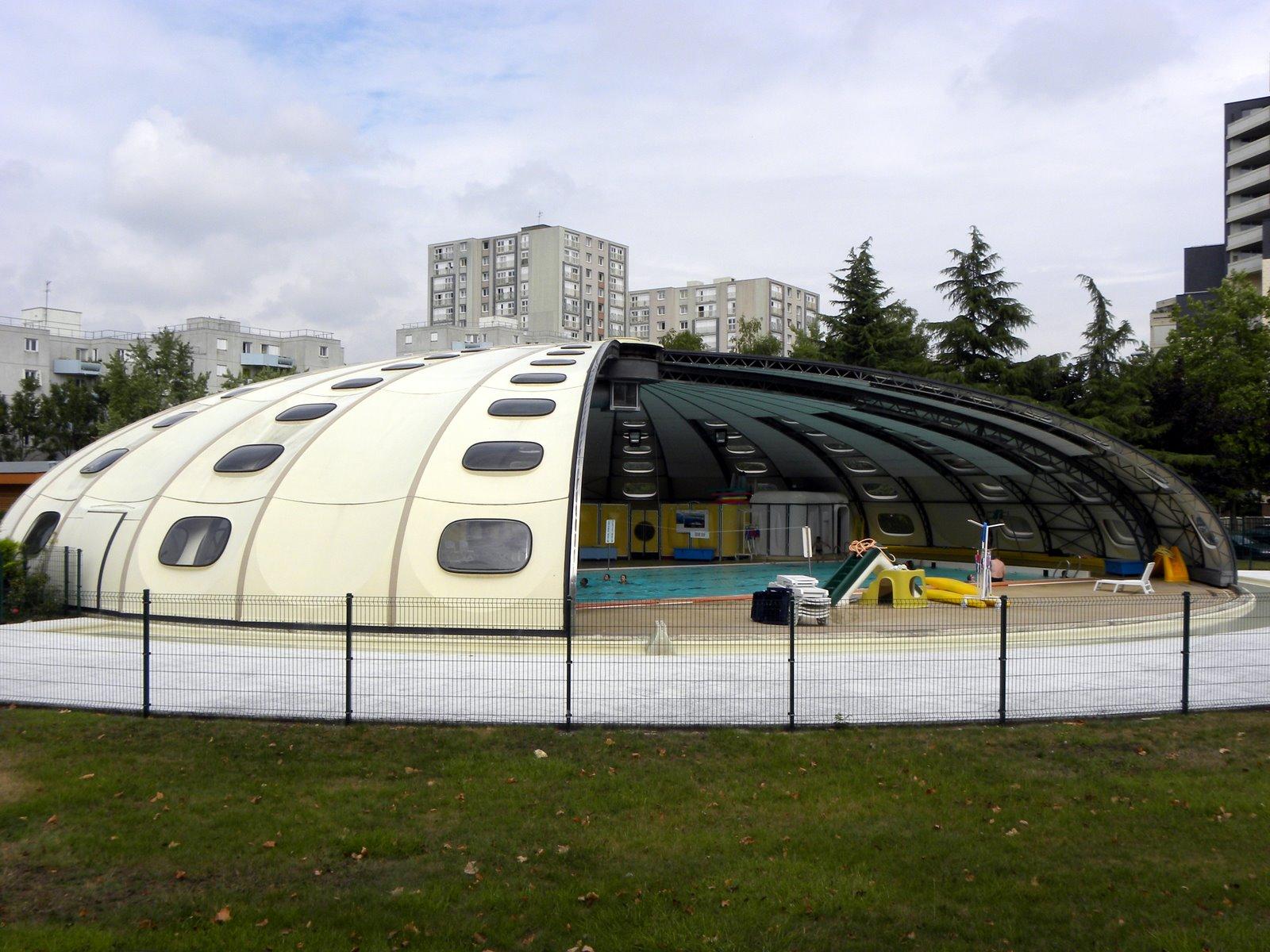 Quevilly espace images petit quevilly piscine municipale for Piscine grand quevilly