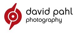 David Pahl Photography