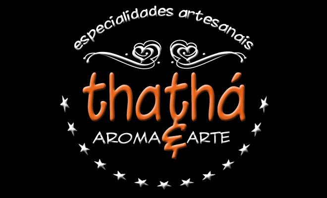 thatha aroma&arte