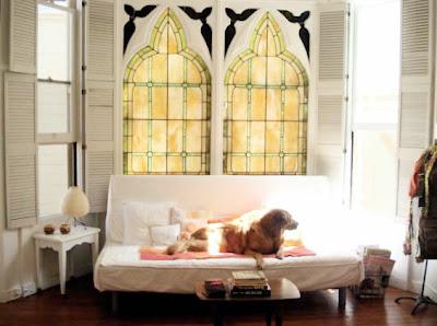 Sfgirlbybay Bedroom Redux