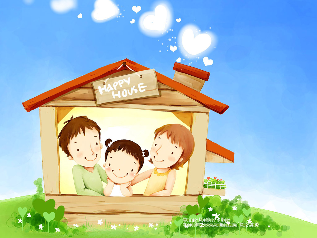 http://2.bp.blogspot.com/_M4q3hPnVcfw/TKDjuQlOtSI/AAAAAAAAAO0/4Xu0lfy8XjQ/s1600/Lovely_illustration_of_Happy_family_in_house_wallcoo_com.jpg