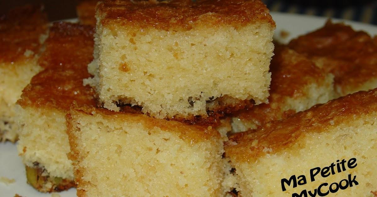 Ma Boulangerie Cafe Mauleon Horaires