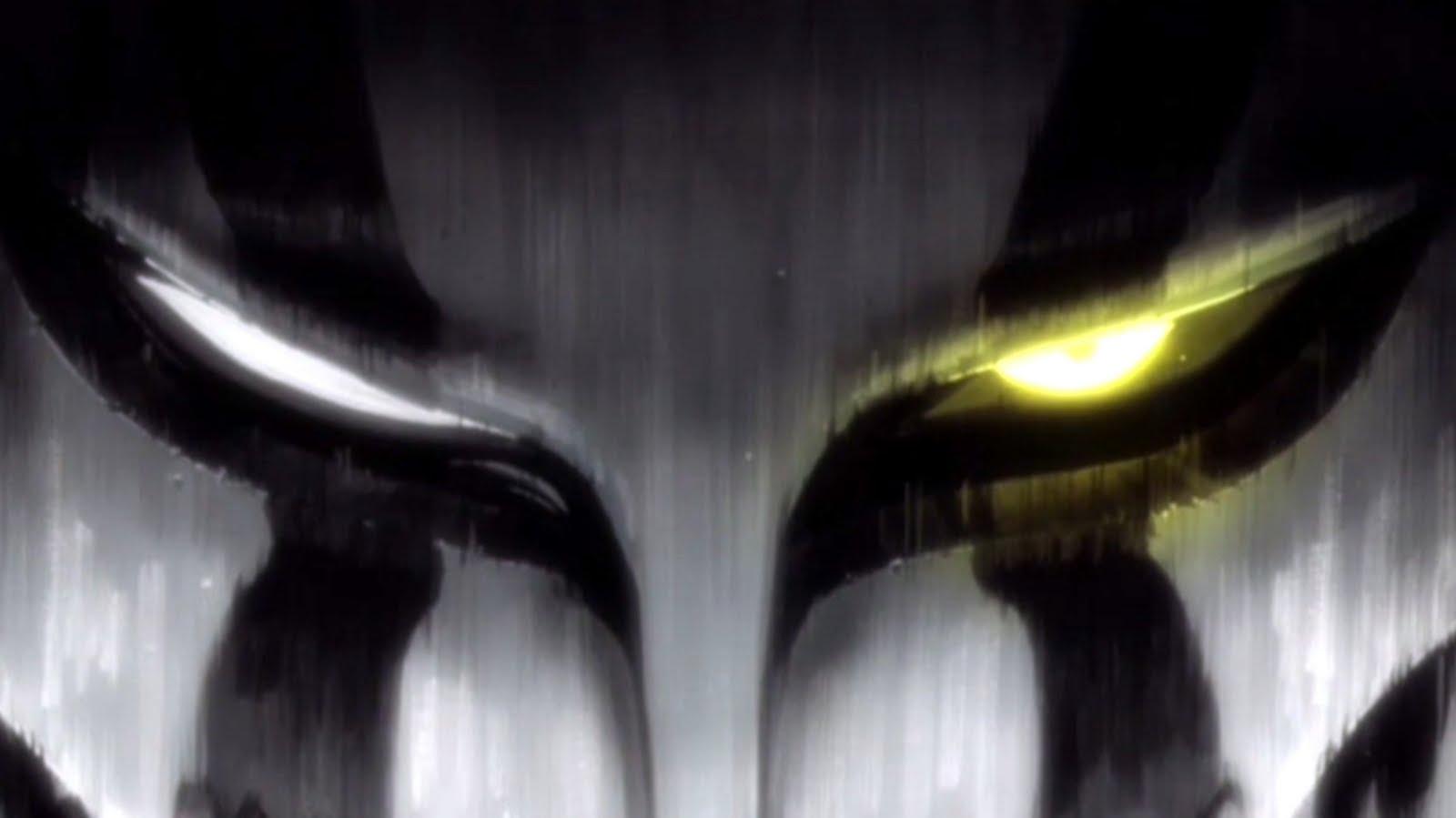 Taller de Firmas-Noggit Ichigo+Hollow+Nueva+mascara