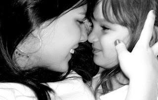 fakes: mães e filhas