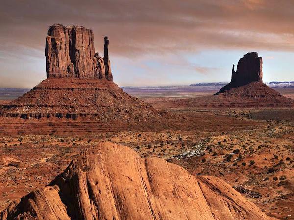 Clik na imagem e saia do deserto. Peça suas musicas adicionando o msn: