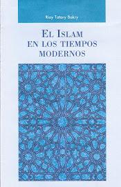 El Islam en los tiempos modernos