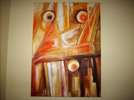 """""""Abstrato"""""""