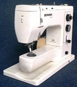 sewing machine repair at home