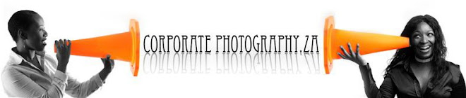 Corporate photography.za