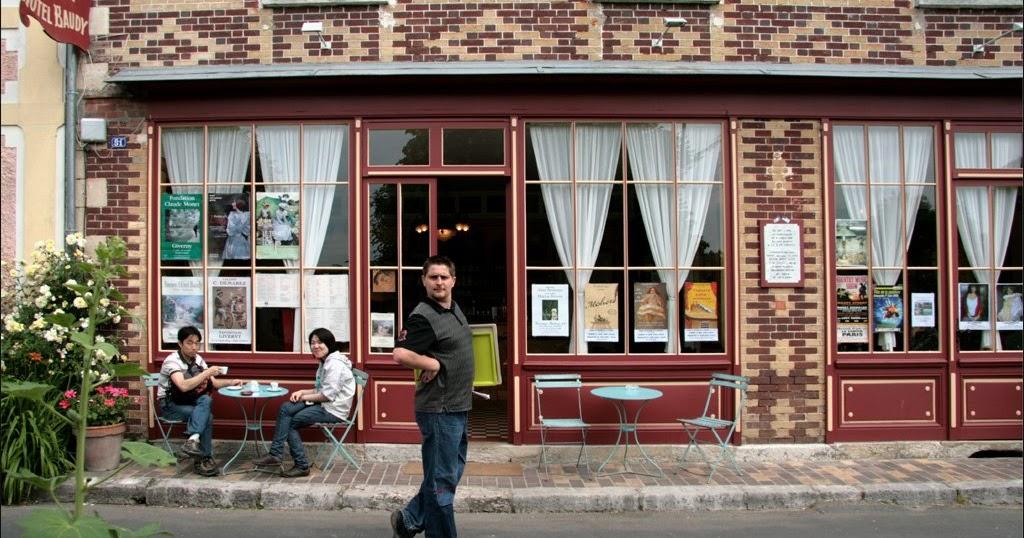 Restaurant Le Passing Saint Etienne M Ef Bf Bdon