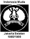 Anggota Era Tahun 1980/1989