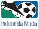 LOGO INDONESIA MUDA