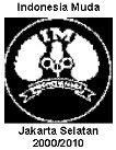 Anggota Era Tahun 2000/2010