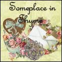 SomePlaceInThyme