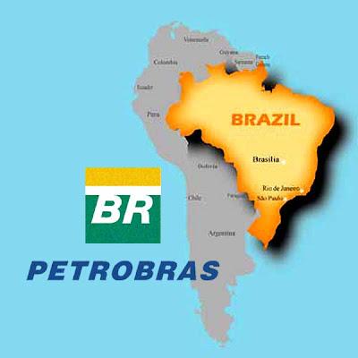 http://2.bp.blogspot.com/_M5mQhY1RgcI/Soy_xe5edFI/AAAAAAAAFtE/v-oMFXENTM4/s400/Brazi22l-Petrobras.jpg