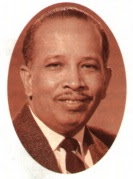 ALMARHOM TS DK ASRI HAJI MUDA - mantan yang dipertuan agong pas pusat