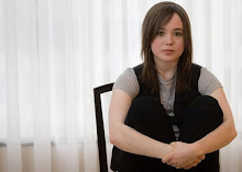 Ellen Page ♥