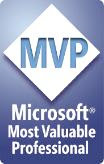 MVP 2009