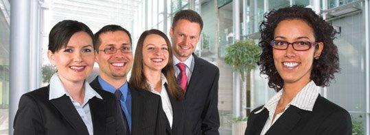 [business-loan-4.jpg]