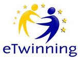 eTwinning is fun!