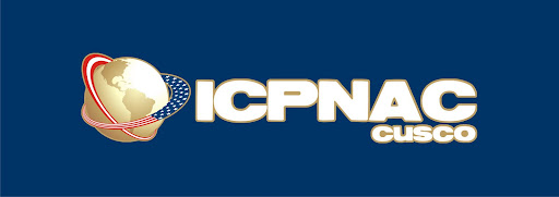 ICPNA cusco