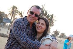 Viaje para Israel conosco!!!
