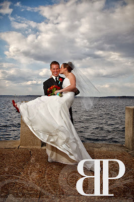 Madison Wedding Photographer Michael Mowbray